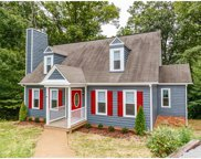 10203 Eastman Court, Chesterfield image