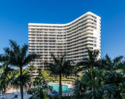 440 Seaview Ct Unit 502, Marco Island image
