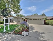 1091 Clematis Dr, Sunnyvale image