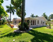 4637 Lakewood Blvd, Naples image