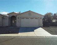 1962 E Pyramid Lake Place, Fort Mohave image