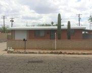 6152 E 21st, Tucson image