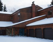 4376 Dartmouth Drive, Fairbanks image