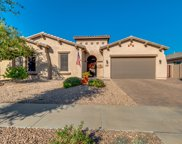 21364 E Pecan Lane, Queen Creek image