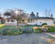 22722 46th Ave E, Spanaway image
