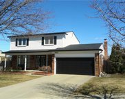 18522 N OAK, Clinton Twp image