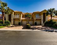9523 Cypress Hammock CIR Unit 201, Estero image