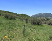 26705 Wild Iris Path, Steamboat Springs image