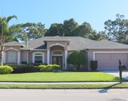 628 Field Club Circle, Casselberry image
