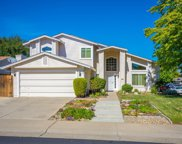 1339  Foxhollow Way, Roseville image