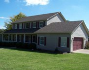 623 Reims Drive, Winchester image