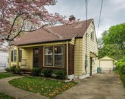 2583 Greenup Rd, Louisville image