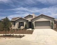 3517 Pear Court, Simi Valley image