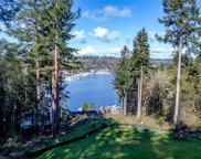 2603 83rd St Ct NW, Gig Harbor image