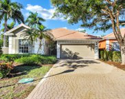 8321 Heritage Club Drive, West Palm Beach image