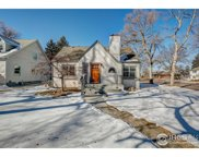 1501 Whedbee St, Fort Collins image