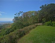 3953 Round Top Drive, Honolulu image