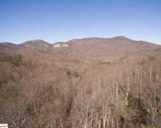 5 Outlook Ledge Road, Landrum image