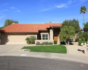 9260 N 105th Place, Scottsdale image