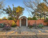 3501 N Tucson, Tucson image