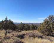 6642 Southeast Weatherby, Prineville image