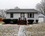 1411 Mary  Drive, Indianapolis image