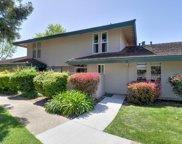 107  Roundtree Court, Sacramento image