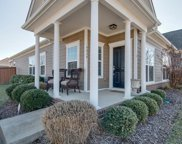 4038 Saint Jules Way, Smyrna image