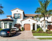 11772 Grand Belvedere Way Unit 201, Fort Myers image