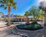 959 N Roadrunner Road, Apache Junction image
