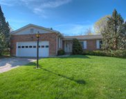 957 Butterfly  Court, Springfield Twp. image