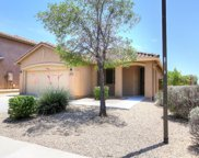 39503 N White Tail Lane, Anthem image