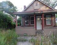 21 Highland  Avenue, Monticello image