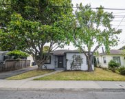 336 Hushbeck Ave, Watsonville image