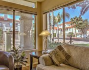 10080 E Mountainview Lake Drive Unit #125, Scottsdale image