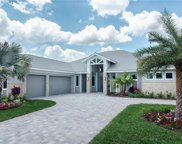 14191 Charthouse CT, Naples image