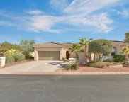 13721 W Junipero Drive, Sun City West image