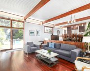 441 Montroyal Boulevard, North Vancouver image