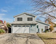 8389  Old Ranch Road, Orangevale image