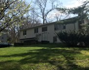 116 Winnisquam DR, Warwick image