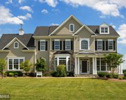18285 WILD RASPBERRY DRIVE, Purcellville image