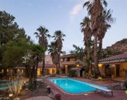 8585 Great House Lane, Yucca Valley image