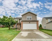 218 Autumn Leaves Way, Johnstown image