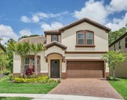 8808 Bengal Court, Kissimmee image