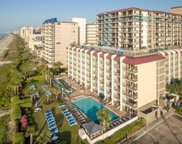 201 77th Ave N Unit 620, Myrtle Beach image