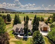 292 W Wild Willow Dr, Francis image