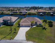 3414 NW 4th ST, Cape Coral image