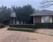 7236 Skylark Court, Oklahoma City image