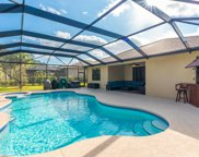 4873 SW Gossamer Circle, Palm City image