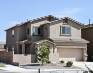 6815 Kayser Mill Road NW, Albuquerque image